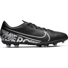 Chuteiras de futebol Nike Mercurial Vapor 13 Club FG / MG M AT7968-001
