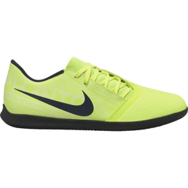 Tênis Nike Phantom Venom CLub Ic M AO0578-717