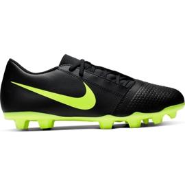 Chuteiras de futebol Nike Phantom Venom Club Fg M AO0577-007