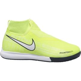 Tênis de corrida Nike Phantom Vsn Academy Df Ic Jr AO3290-717