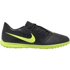 Chuteiras de futebol Nike Phantom Venom Club Tf M AO0579-007