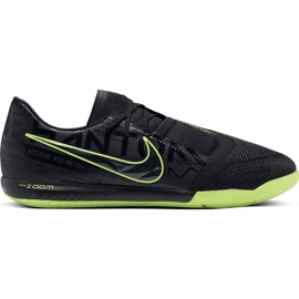 Sapatos de interior Nike Zoom Phantom Venom Pro Ic M BQ7496-007