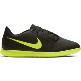 Tênis Nike Phantom Venom Club Ic Jr AO0399-007