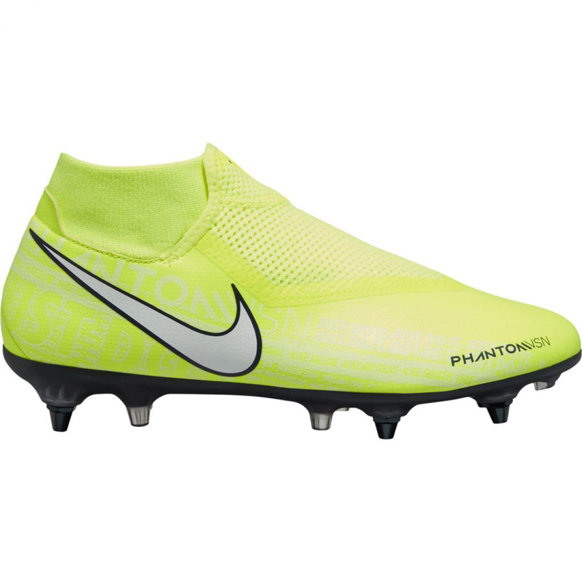 Chuteira Esportiva Neon   Shoes4you