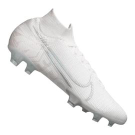 Chuteiras de futebol Nike Superfly 7 Elite Fg M AQ4174-100