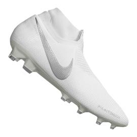 Chuteiras de futebol Nike Phantom Vsn Elite Df Fg M AO3262-100