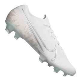 Chuteiras de futebol Nike Vapor 13 Elite Fg M AQ4176-100