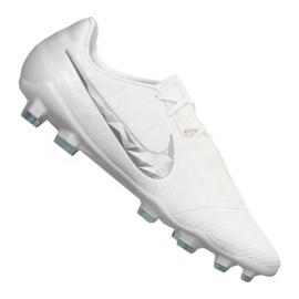Chuteiras de futebol Nike Phantom Vsn Elite Fg M AO7540-100