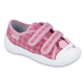 Calçado infantil Befado 907P109