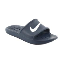 Chinelos Nike Kawa Shower 832528 400