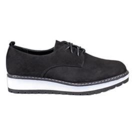 Marquiz Sapatos femininos pretos