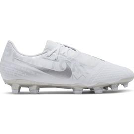Chuteiras de futebol Nike Phantom Venom Academy Fg M AO0566-100
