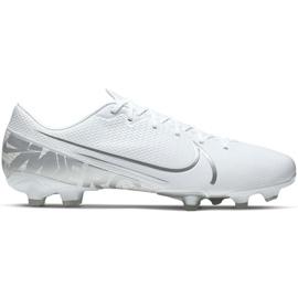Chuteiras de futebol Nike Mercurial Vapor 13 Academy FG / MG M AT5269-100