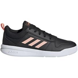 Sapatos Adidas Tensaur Jr EF1083