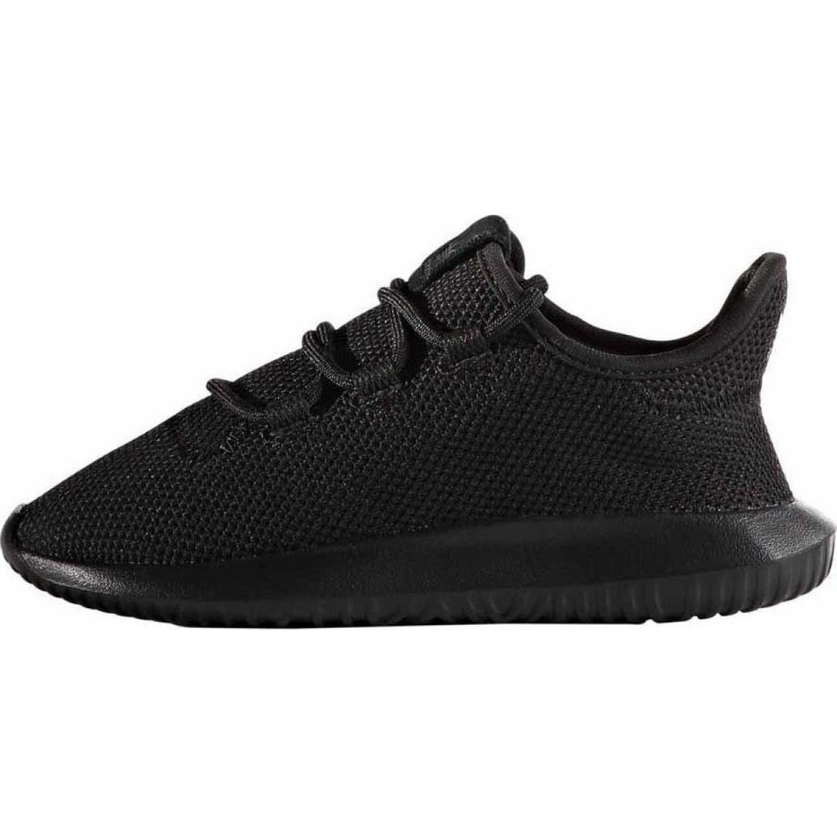 Sapatilhas Adidas Originals Tubular Shadow C Jr CP9469 preto