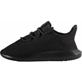 Sapatilhas Adidas Originals Tubular Shadow C Jr CP9469 preto
