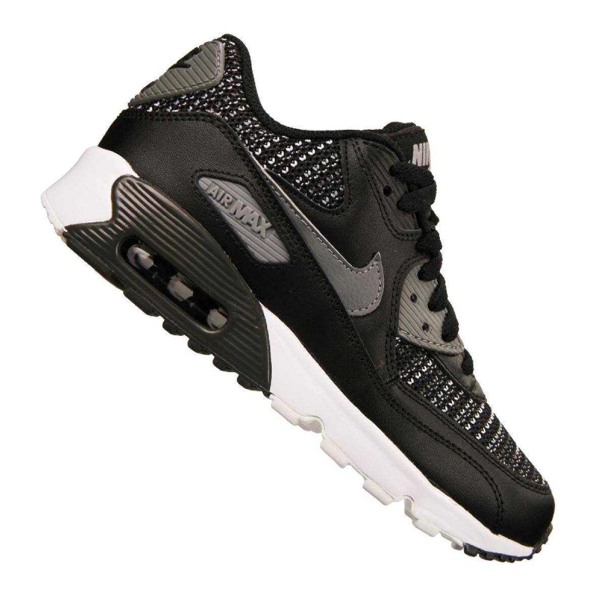 Nike Air Max 90 Mesh (Gs)   Calçado Nike   Futursport
