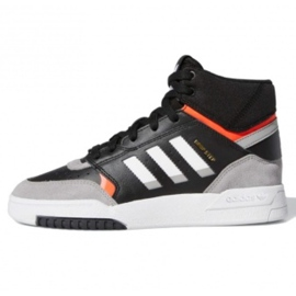 Adidas Originals Drop Step Jr EE8756 sapatos preto