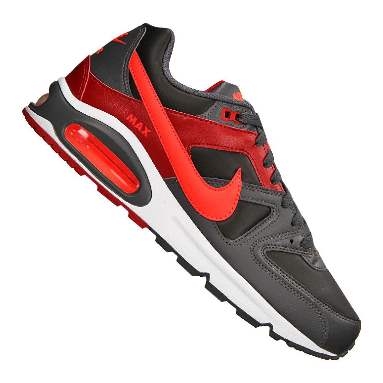 Sapatilhas Nike Air Max Command M 629993 051 multicolorido