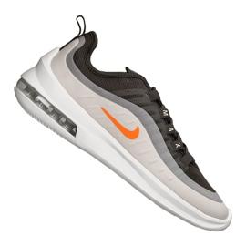 Sapatilhas Nike Air Max Axis M AA2146 013 cinza