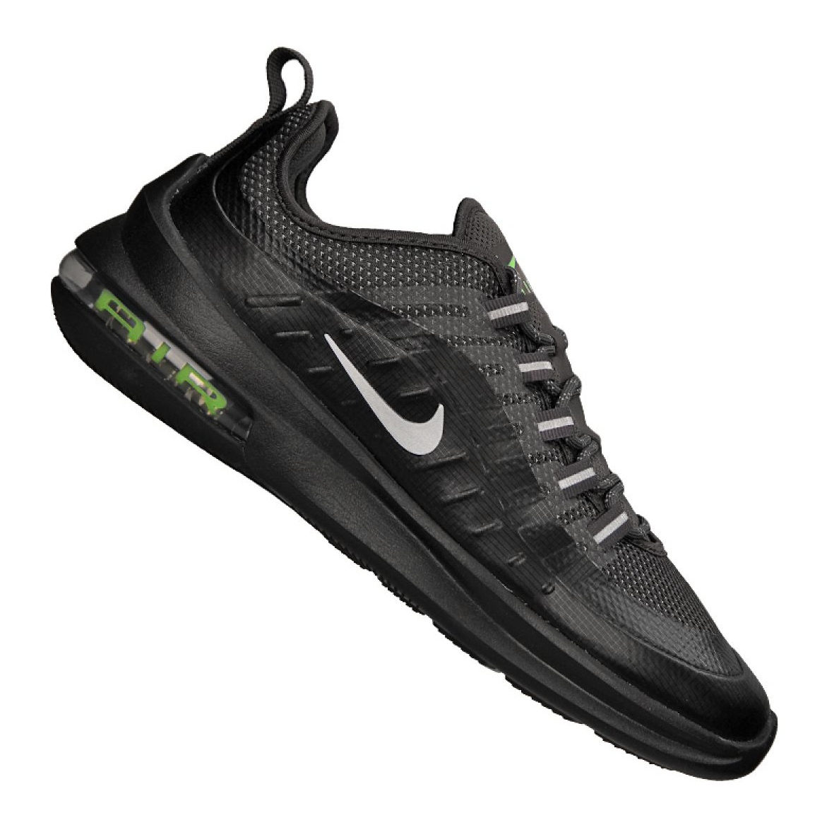 Sapatilhas Nike Air Max Axis Premium M AA2148 009 preto