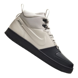 Sapatos Nike Path Winter M BQ4223-003