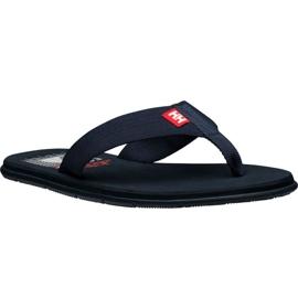 Slides Helly Hansen Seasand Hp M 11323-691 marinha