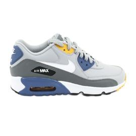 Sapatilhas Nike Air Max 90 Ltr Gs Jr 833412-026
