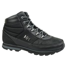 Sapatos Helly Hansen Calgary M 10874-991 preto