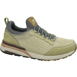 Sapatos Skechers Norgen M 66287-TPE