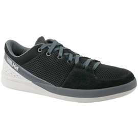 Sapatos Helly Hansen Hh 5.5 M 11129-991 preto