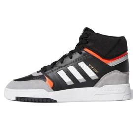 Sapatos Adidas Drop Step M EE5219 preto
