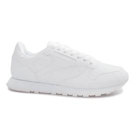 White Sports Classic branco