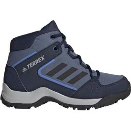 Sapatos Adidas Terrex Hyperhiker K Jr G26533