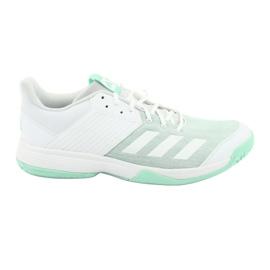 Sapatas Adidas Ligra 6 W BC1035