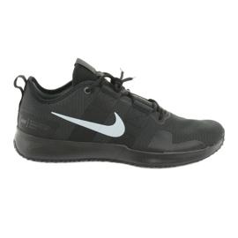Nike Varsity competir sapatos de treinamento TR2 M AT1239-001 preto