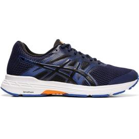 Asics Gel-Exalt 5 M 1011A162 401 tênis de corrida
