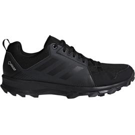 Sapatos Adidas Terrex Tracerocker Gtx M CM7593 preto