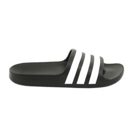 Adidas Adilette Aqua K Jr F35556 chinelos
