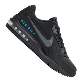 Sapatilhas Nike Air Max Ltd 3 M CT2275-002 preto