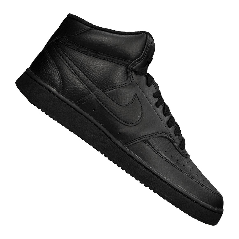 Tênis Nike Court Vision Branco