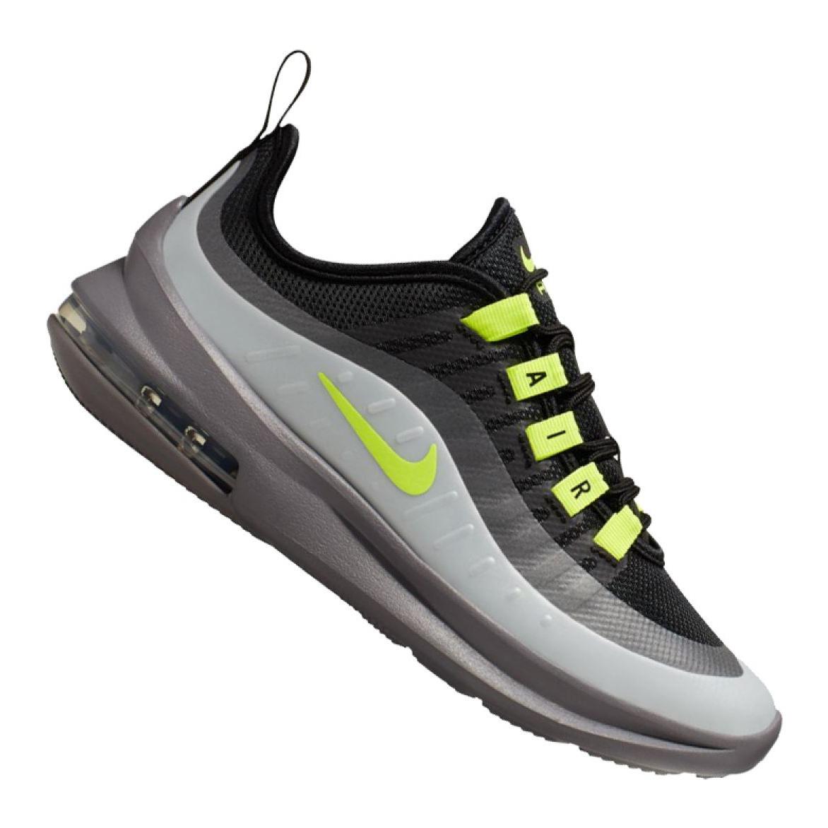 Tênis Nike Masculino Air Max Axis Casual