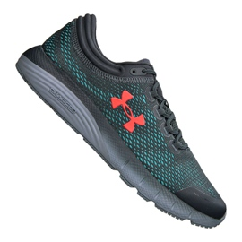 Tênis Under Armour Charged Bandit 5 M 3021947-403