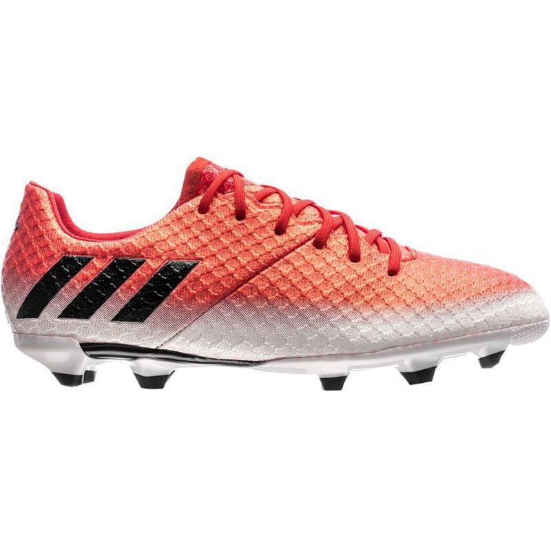 Chuteira adidas Messi 16.1 FG