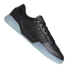 Sapatos Adidas City Cup DB3076 preto
