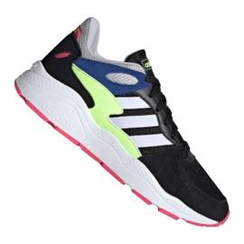 Sapatos Adidas Crazychaos M EF9230