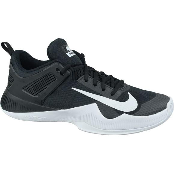 Sapatilhas Nike Air Zoom Hyperace M 902367-001 preto