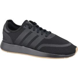 Sapatos Adidas N-5923 M BD7932 preto