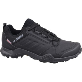 Sapatos Adidas Terrex AX3 Beta M G26523 preto