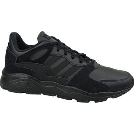 Sapatos Adidas Crazychaos M EE5587 preto